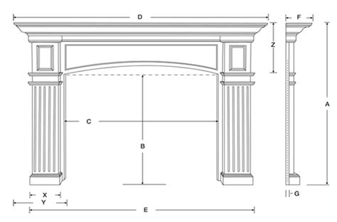 software for drawing furniture plans furniture design software drawing design easy
