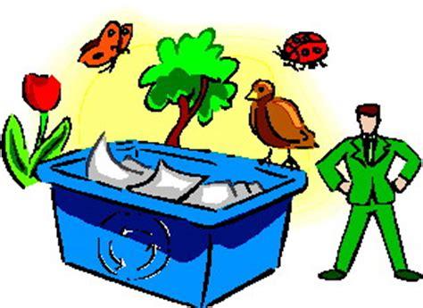 imagenes animadas sobre el reciclaje reciclaje clip art gif gifs animados reciclaje 103743