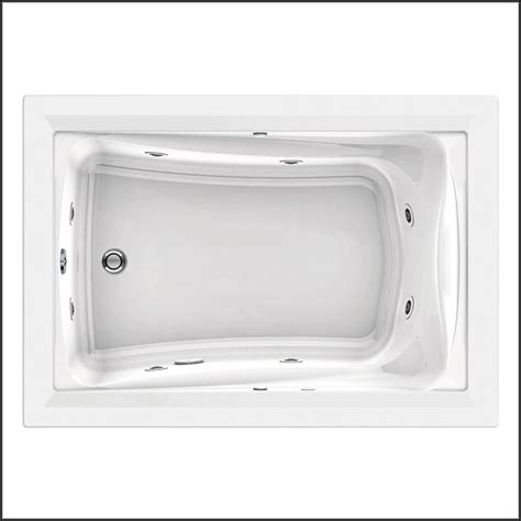 bathtubs 60 x 42 bathtubs 60 x 42 bathubs home design ideas bo1q2nyalr