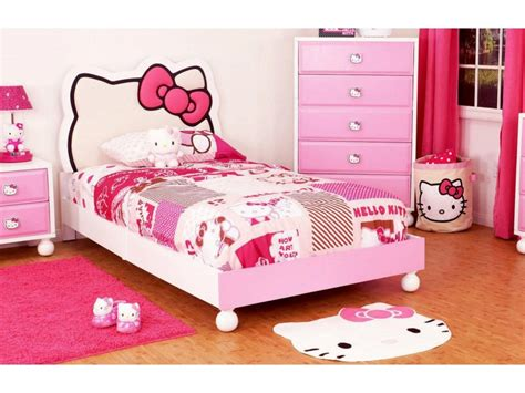hello kitty bunk bed bunk bed nice into the glass hello kitty bunk bed for