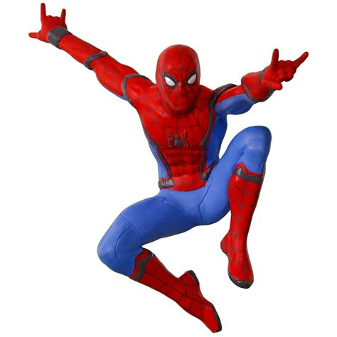 imagenes spiderman jpg superhero printables