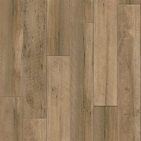 armstrong parallel mill vinyl flooring 6 quot x 36 quot j6202