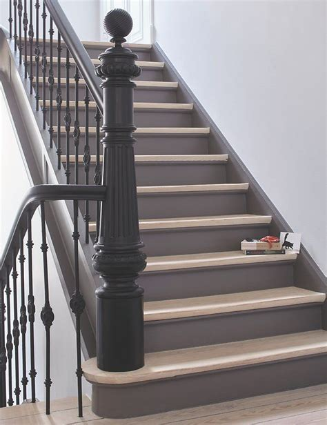 haus renovieren reihenfolge treppenstufen holz renovieren kreatives haus design