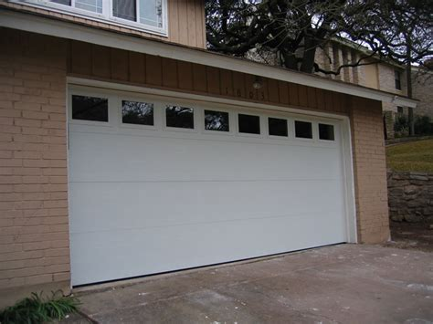 overhead door business for sale the best material to make garage door designwalls
