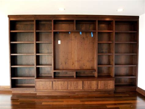 lightweight bookshelves in search of lightweight shelving