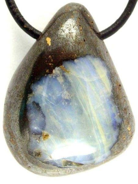 bead shop boulder 17 best images about pendants charms amulets on