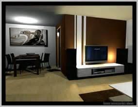 streichen wohnzimmer ideen schlafzimmer streichen