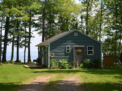 Madeline Island Cabin Rentals pin by barton on getaway