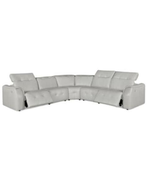 judson sofa judson sectional sofa refil sofa