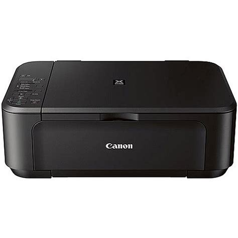 Printer Scanner Canon canon pixma mg2220 printer scanner copier walmart