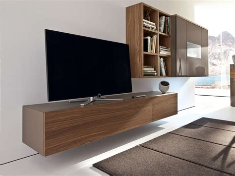 wall mounted tv cabinets for flat screens with doors 20 photos wall mounted tv cabinets for flat screens