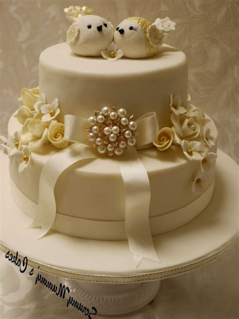 Wedding Anniversary Gift With Name by Happy Wedding Anniversary Cake Name Edit Info 2017 Get