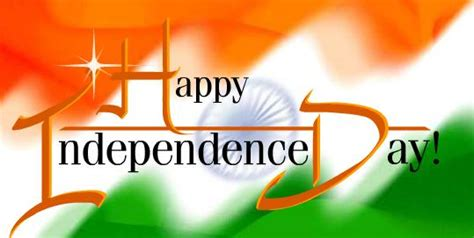 for indian independence day 2012 indian independence day 2012 wallpapers and indian flag