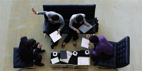 crisi delle banche il conto della crisi delle banche aumenta contocarte it