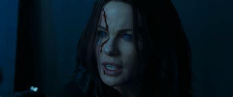 Underworld Ultimo Film | underworld blood wars 5 cose da sapere sulla nuova