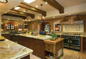 Winning Kitchen Designs Award Winning Kitchen Designs Architecture Interiors