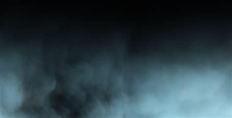 fog by sachinjoshi videohive