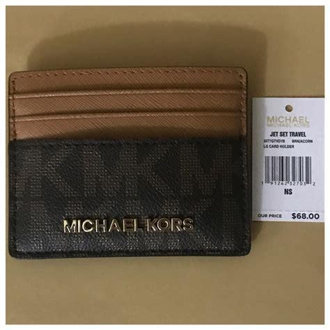 Tas Michael Kors Original Mk Backpack Xs Stud michael kors mk xs studded brown backpack tradesy