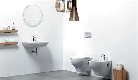 sanitari bagno napoli sanitari a terra e sospesi sanitari a napoli igienici