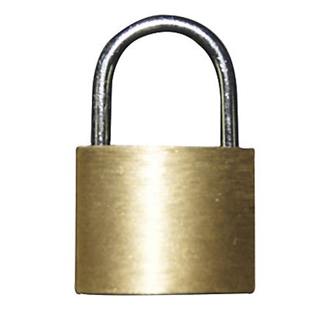 Ideas For A Spare Bedroom value brass padlock 20mm