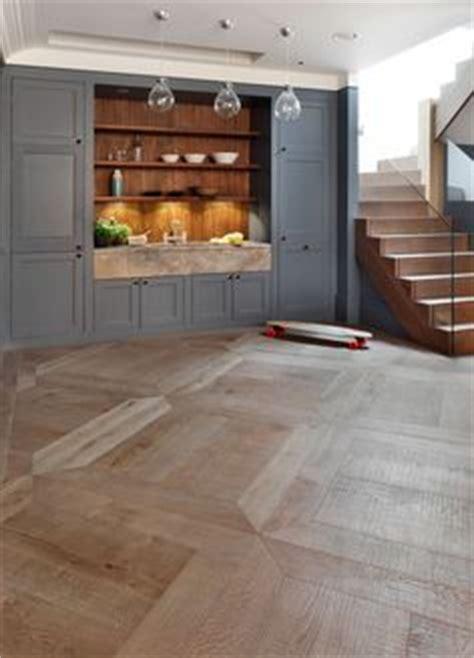 parquet large oak flooring flooring and solid oak on