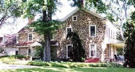 West Chester Mba Salary by 1732 Folke Bed And Breakfast West Chester Hotel