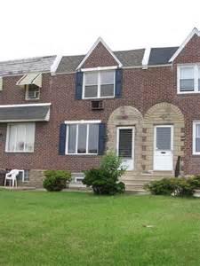 homes for in philadelphia we buy houses in northeast philadelphia sell house fast