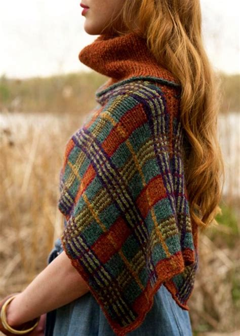 tartan knitting 15 best images about knitted tartan on crochet