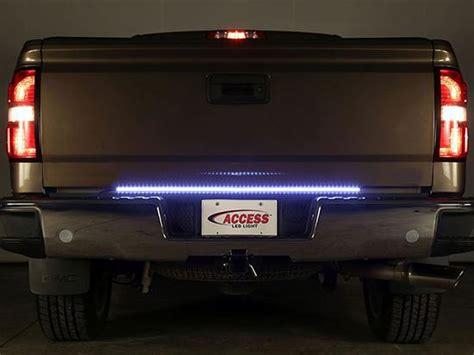 led backup lights for trucks access back up led light peel and stick lights