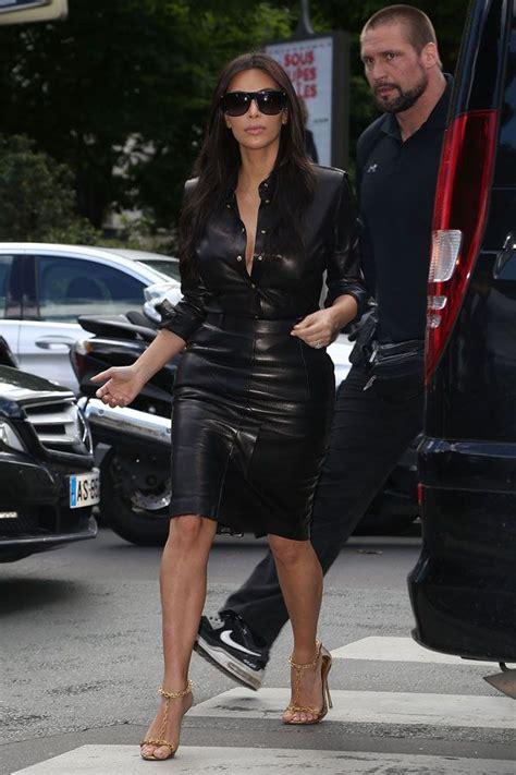 kim kardashian outfits cosmopolitan 210 of kim kardashian s greatest outfits cosmopolitan