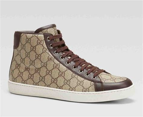 gucci athletic shoes mens gucci tennis shoes tennis shoes for