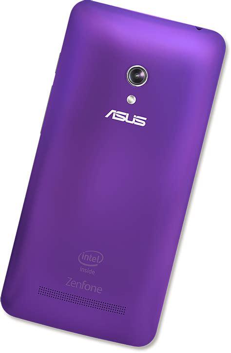 Harga Atlas Global harga asus zen phone 5 pdf