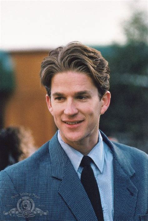 matthew modine television still of matthew modine in married to the mob 1988