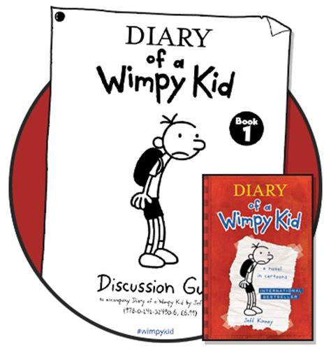 diary of the wimpy kid book report teachers resources wimpy kid club