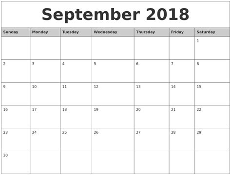 printable 3 month calendar december calendar 2018 template free