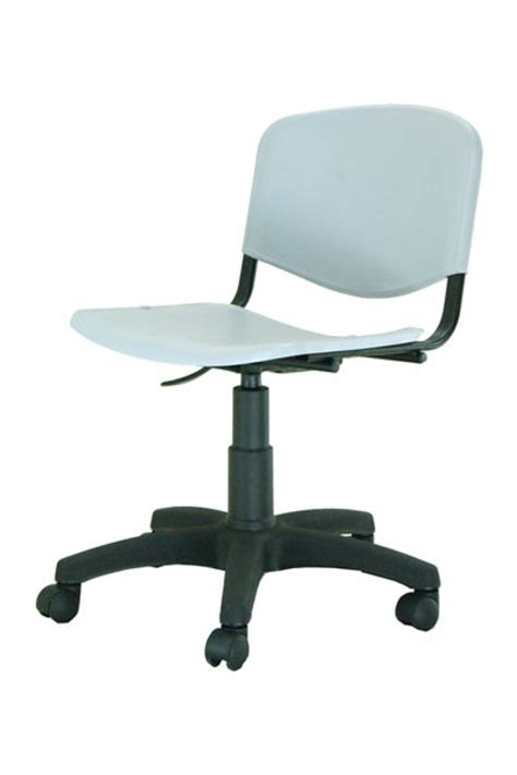 sillas ordenador sillas para ordenador