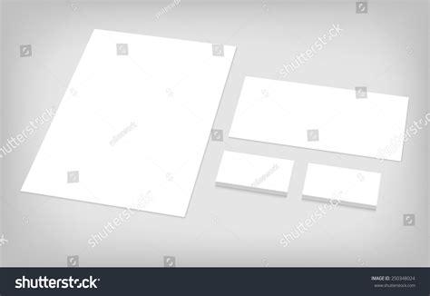 business card letterhead envelope vector business cards letterhead envelope stationary branding