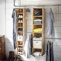 lakeland shoe storage extending wooden shoe rack in shoe storage at lakeland