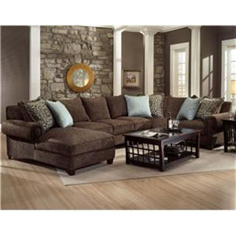 robert michael sectional reviews robert michael rocky mountain chaise and sofa sectional