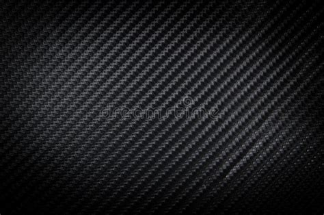 carbon pattern website black carbon fiber background texture stock photo image