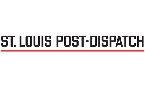 st louis post dispatch st louis sports news sports stltodaycom st louis post dispatch sports autos post