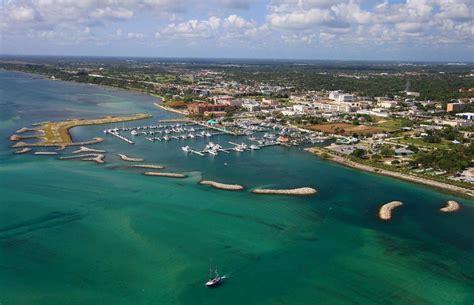 maverick boats fort pierce florida fort pierce city marina in fort pierce fl united states