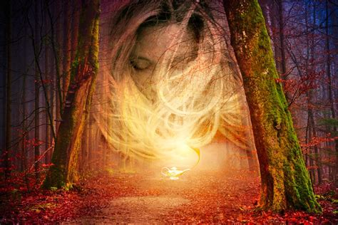 candela rossa magia magia riti rituali legamenti d incantesimi