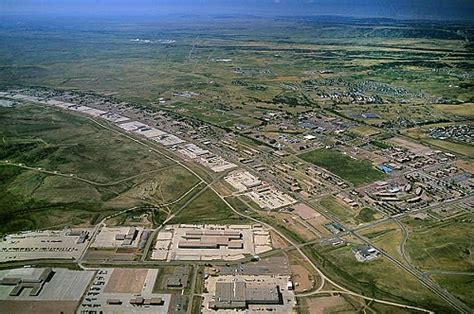 carson ford fort carson images