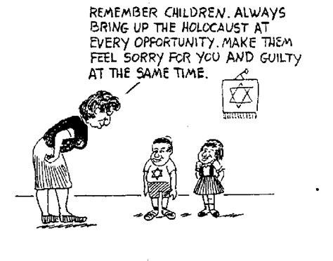 holocaust tattoo cartoon 301 moved permanently