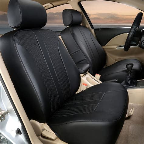 Seat Covers For Toyota Land Cruiser Popular Land Cruiser Seats Buy Cheap Land Cruiser Seats