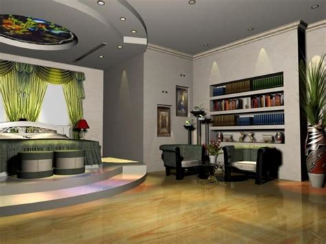 Interior Design Jobs by Interior Design Jobs