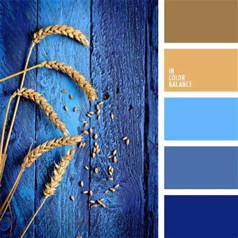 royal color scheme 25 best ideas about royal blue colour on pinterest