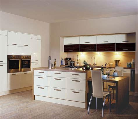 kitchen cabinet plywood jisheng kitchen cabinet ideas photos plywood db kitchen