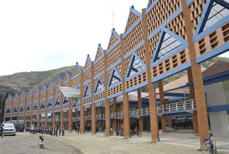 convocatorias de vacantes vigentes bolivia convocatoria de trabajo en bolivia vigentes